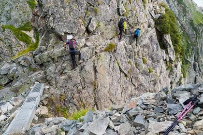 2016-8-25-26 立山&剱岳73 (1 - 1DSC_0125)_R