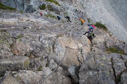2016-8-25-26 立山&剱岳75 (1 - 1DSC_0130)_R