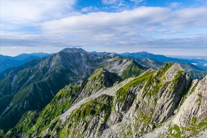2016-8-25-26 立山&剱岳79 (1 - 1DSC_0139)_R
