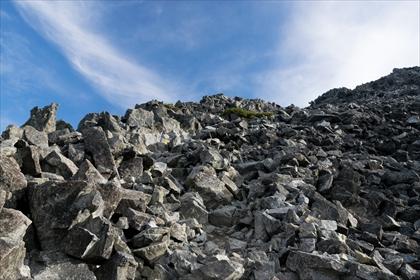 2016-8-25-26 立山&剱岳80 (1 - 1DSC_0142)_R