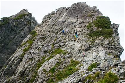2016-8-25-26 立山&剱岳76 (1 - 1DSC_0132)_R