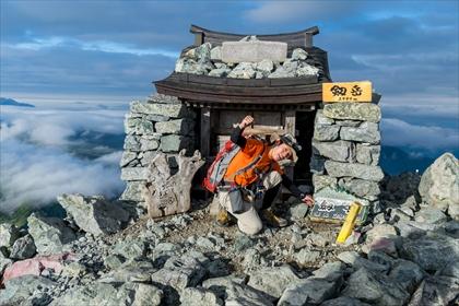 2016-8-25-26 立山&剱岳81 (1 - 1DSC_0147)_R