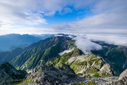 2016-8-25-26 立山&剱岳82 (1 - 1DSC_0150)_R