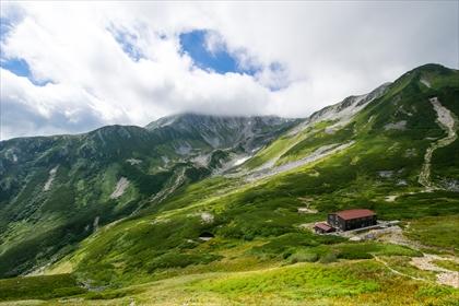 2016-8-25-26 立山&剱岳83 (1 - 1DSC_0166)_R