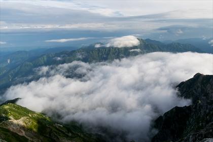 2016-8-25-26 立山&剱岳84 (1 - 1DSC_0143)_R