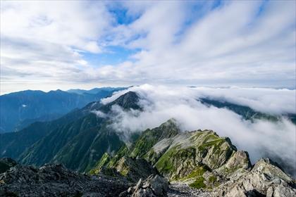 2016-8-25-26 立山&剱岳86 (1 - 1DSC_0155)_R