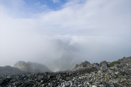 2016-8-25-26 立山&剱岳87 (1 - 1DSC_0157)_R
