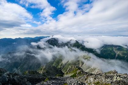 2016-8-25-26 立山&剱岳85 (1 - 1DSC_0156)_R