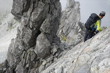 2016-8-25-26 立山&剱岳89 (1 - 1DSC_0160)_R
