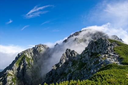 2016-8-25-26 立山&剱岳91 (1 - 1DSC_0164)_R