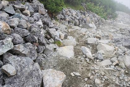 2016-8-25-26 立山&剱岳100 (1 - 1DSC_0174)_R