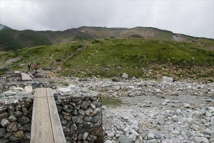 2016-8-25-26 立山&剱岳102 (1 - 1DSC_0177)_R