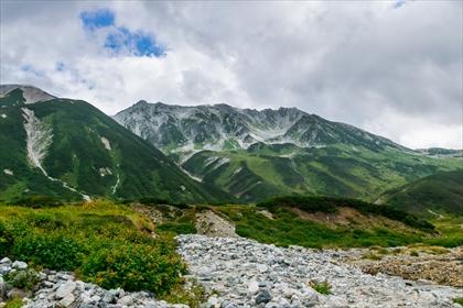 2016-8-25-26 立山&剱岳103 (1 - 1DSC_0178)_R