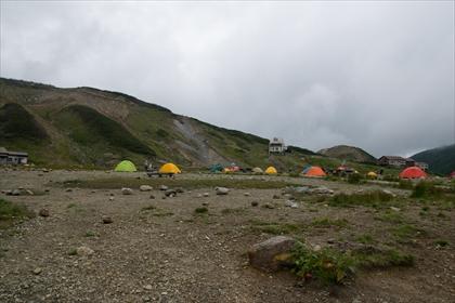 2016-8-25-26 立山&剱岳104 (1 - 1DSC_0179)_R