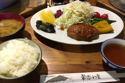2016-8-31-9-1 常念岳&蝶ヶ岳縦走49 (1 - 1DSC_0088)_R