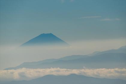 2016-8-31-9-1 常念岳&蝶ヶ岳縦走55 (1 - 1DSC_0099)_R