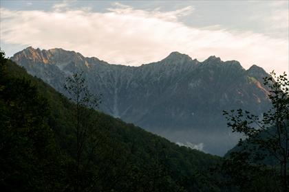 2016-10-7 焼岳02 (1 - 1DSC_0008)_R