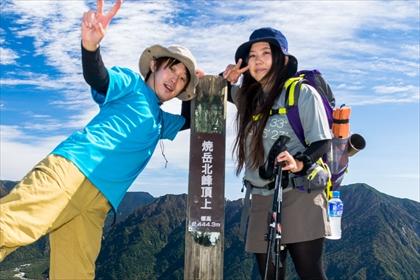 2016-10-7 焼岳28 (1 - 1DSC_0060)_R