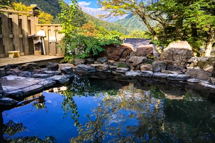 2016-10-7 焼岳38 (1 - 1IMG_5794)_R
