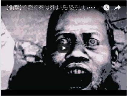 haikei006.jpg
