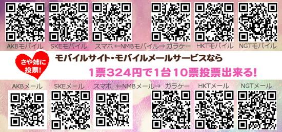 160529_senkyo07.jpg