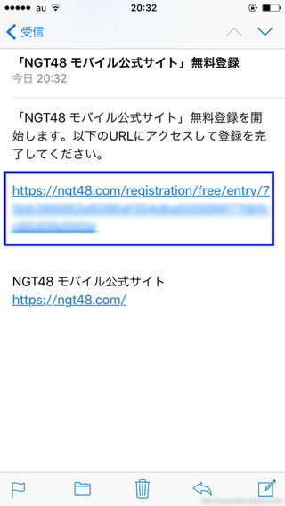IMG_0572ss.jpg