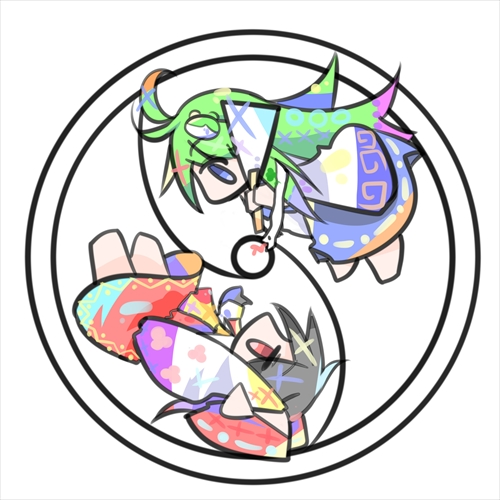 blog-20160921-006.jpg