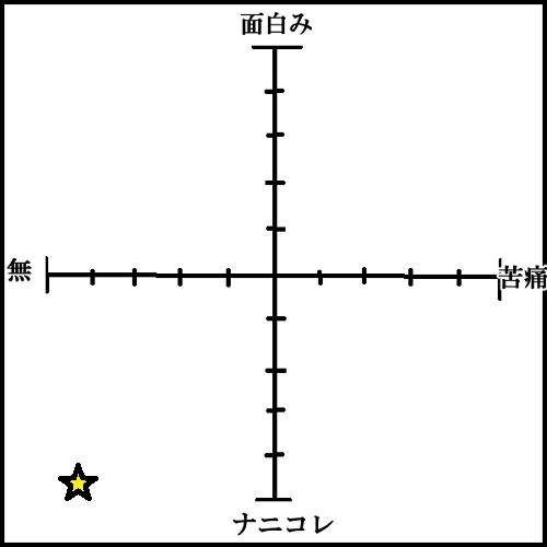 blog-nugyareki.jpg