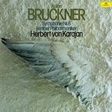 カラヤン ブルックナー 第8交響曲_UCCG-90378