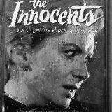 DVD ねじの回転 the Innocents(1961 )