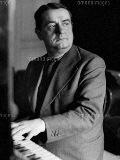 ジョルジュ・オーリック(1945年)Pierre JahanRoger-Viollet