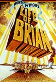 Monty Python's Life Of Brian (2)