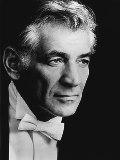 Leonard Bernstein (2)