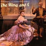 ミュージカル「王様と私 」