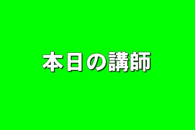 1_20160427153420270.jpg