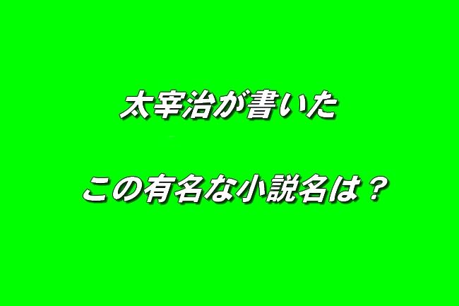 1_201606141254069df.jpg