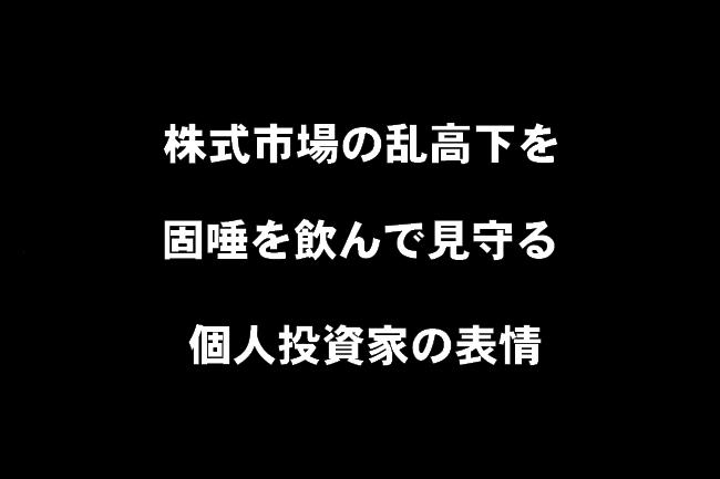 1_20160813122534beb.jpg