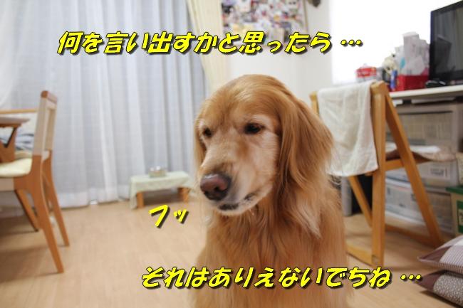 抜糸痕 015
