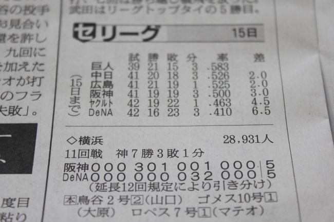 阪神新聞 005