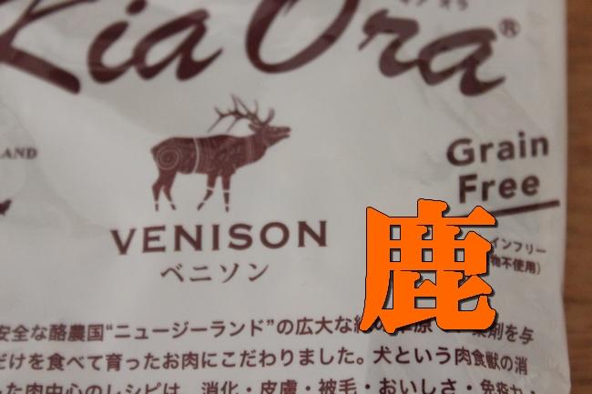 馬肉鹿肉2f 009