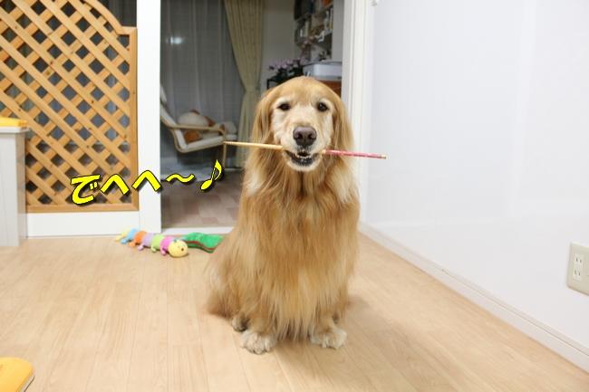 菜箸ヤバい妻 028