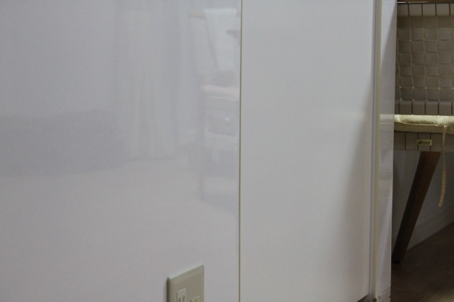 扉ASIMO会話 015