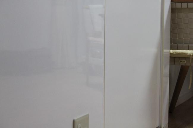 扉ASIMO会話 016