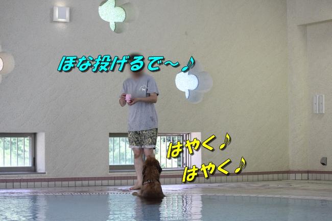 6月8日お水の日 074