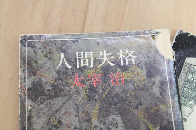 さくらんぼ文庫本 043