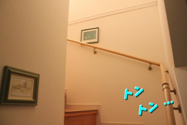階段JAF 002