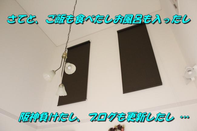 階段JAF 027