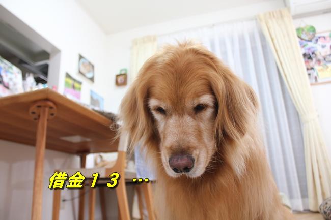 阪神新聞 020