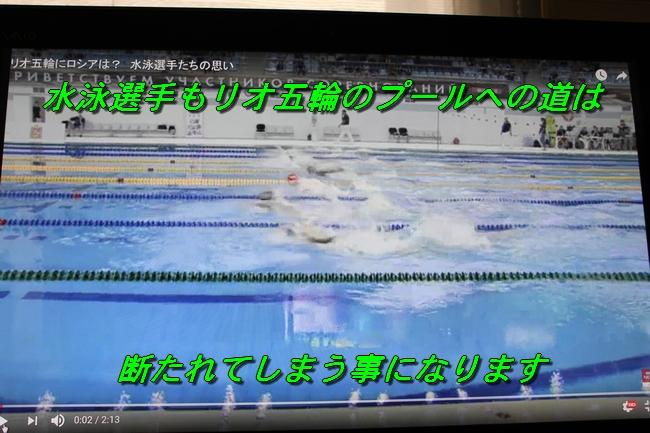 TVPC表情 084