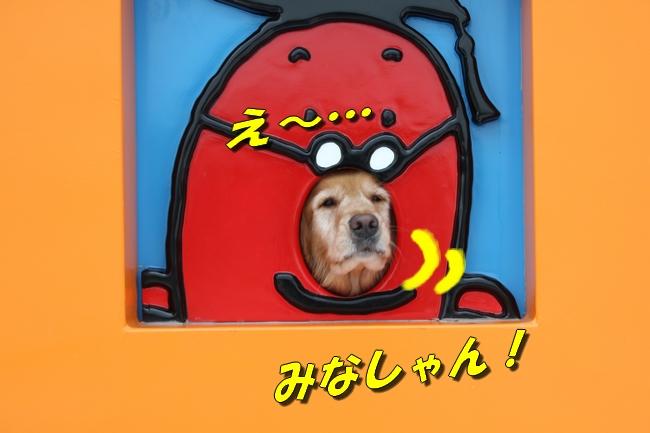 めんたいパーク 051
